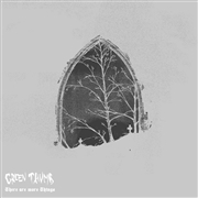 GREEN THUMB - THERE ARE MORE THINGS