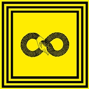 INFINITY FORMS OF YELLOW REMEMBER - INFINITY FORMS OF YELLOW REMEMBER (2LP)