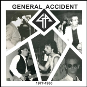 GENERAL ACCIDENT - 1977-1980