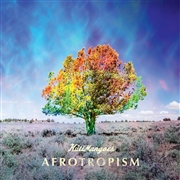 KUTIMANGOES - AFROTROPISM