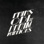 PRINS OBI & THE DREAM WARRIORS - PRINS OBI & THE DREAM WARRIORS (+CD)