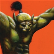 OH SEES - FACE STABBER (2LP)