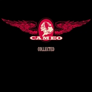 CAMEO - COLLECTED (2LP)