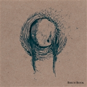 BIRCH BOOK - VOL. 1 (BLACK)