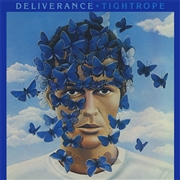 DELIVERANCE (GERMANY) - TIGHTROPE