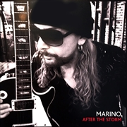 MARINO - AFTER THE STORM