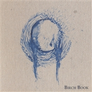 BIRCH BOOK - VOL. 1 (BLUE)