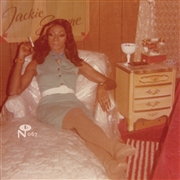 SHANE, JACKIE - (GOLD) ANY OTHER WAY (2LP/GOLD FOIL EDITION)