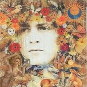 LAMBERT, CATHERINE - BELTANE: THE MUSIC OF MARC BOLAN