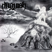 ANGUISH (SWEDEN) - MOUNTAIN