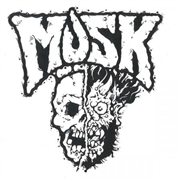 MUSK - ANIMAL HUSBANDRY