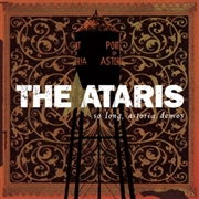 ATARIS - SO LONG ASTORIA