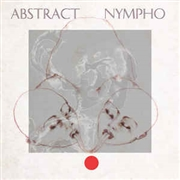 ABSTRACT NYMPHO - STATIC