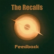 RECALLS (CHILE) - FEEDBACK