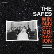 SAFES - WINNING COMBINATION