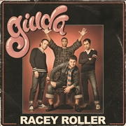 GIUDA - RACEY ROLLER (IT)
