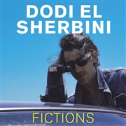 EL SHERBINI, DODI - FICTIONS