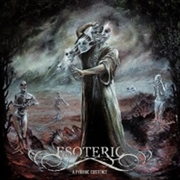 ESOTERIC - A PYRRHIC EXISTENCE (2CD)