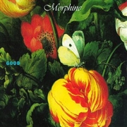 MORPHINE - GOOD (EXPANDED) (2LP)