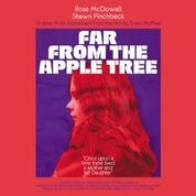 MCDOWALL, ROSE -& SHAWN PINCHBECK- - FAR FROM THE APPLE TREE O.S.T.