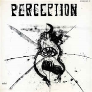 PERCEPTION - PERCEPTION