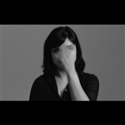 DAVACHI, SARAH - ALL MY CIRCLES RUN