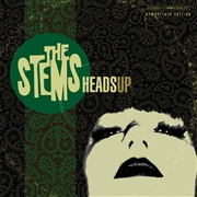 STEMS - HEADS UP