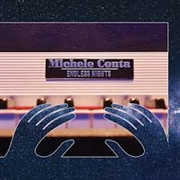 CONTA, MICHELE - ENDLESS NIGHTS