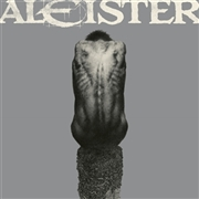 ALEISTER - NO WAY OUT
