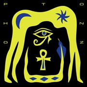 PHOTONZ - NUIT (2LP)