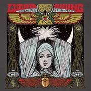 BEAUSOLEIL, BOBBY - LUCIFER RISING O.S.T. (IT)