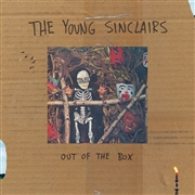 YOUNG SINCLAIRS - OUT OF THE BOX
