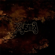 XYSMA - FIRST AND MAGICAL (2LP)