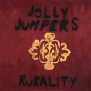 JOLLY JUMPERS - RURALITY