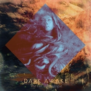 DARK AWAKE - THE LAST HYPNAGOGUE