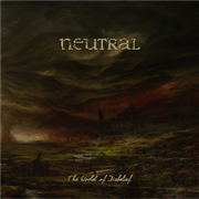 NEUTRAL - THE WORLD OF DISBELIEF