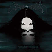 WITCH RITUAL - DEATH : BEYOND