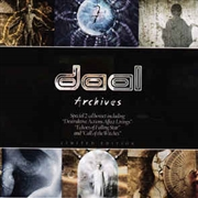 DAAL - ARCHIVES (2CD)