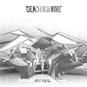 DEAD HIGH WIRE - PRAY FOR US