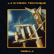 LA DIVISION TECHNIQUE - NEBULA
