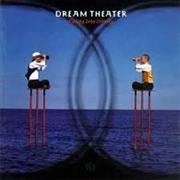 DREAM THEATER - FALLING INTO INFINITY (USA)(2LP)