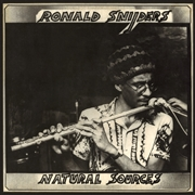 SNIJDERS, RONALD - NATURAL SOURCES