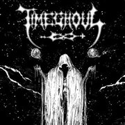 TIMEGHOUL - 1992-1994 DISCOGRAPHY (2CD)