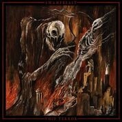 SWAMP BEAST/VOID TERROR - SPLIT: HOLOCAUST OF TERRESTRIAL EMPIRES