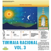 MAIA, TIM - RACIONAL, VOL. 3