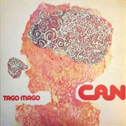 CAN - TAGO MAGO (2LP/180GR)