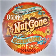 SMALL FACES - OGDENS' NUT GONE FLAKE (COL)