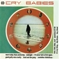 CRY BABIES - CRY BABIES
