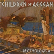 CHILDREN OF AEGEAN - MYTHOLOGICA