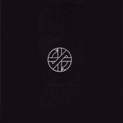 CRASS - CHRIST THE ALBUM (2CD)